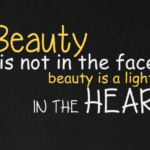 Classic Beauty Quotes Facebook