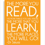 Classroom Sayings And Quotes Pinterest