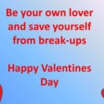 Clever Valentines Day Captions Facebook