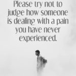 Cliche Inspirational Quotes Tumblr