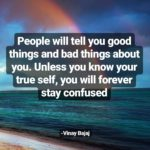Confused Life Quotes Twitter