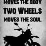 Cool Quotes On Bikes Twitter