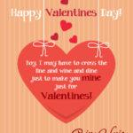 Corny Valentines Day Lines Twitter