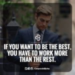 Corporate Bytes Motivational Quotes Tumblr