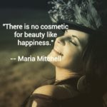 Cosmetic Quotes Twitter