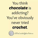 Cracker Sayings Pinterest