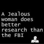 Crazy Women Quotes