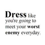 Curvy Girl Quotes Tumblr