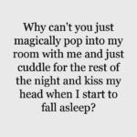 Cute And Romantic Quotes For Him Tumblr