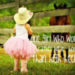 Cute Baby Girl Quotes And Sayings Facebook