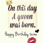 Cute Birthday Quotes Pinterest