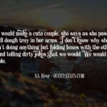 Cute Couple Images With Quotes