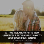 Cute Couple Images With Quotes Twitter