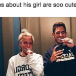 Cute Instagram Captions With Girlfriend Pinterest