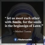 Cute Love Flower Quotes Facebook