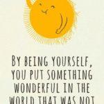 Cute Motivational Quotes Facebook
