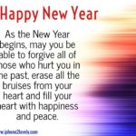 Cute New Year Quotes Pinterest