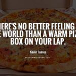 Cute Pizza Sayings Tumblr