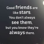 Cute Short Best Friend Quotes Pinterest