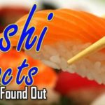Cute Sushi Captions Tumblr