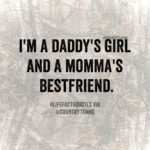 Daddys Girl Quotes Twitter