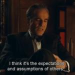 Daniel Day Lewis Quotes Tumblr