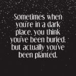 Dark Motivational Quotes Pinterest