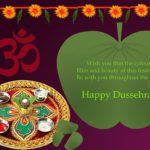 Dasara Wishes Marathi Sms Twitter