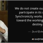 David Richo Quotes Facebook