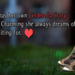 Decent Quotes For Girl Facebook