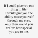 Deep Cute Love Quotes