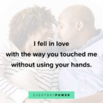 Deep Romantic Love Quotes For Him Pinterest