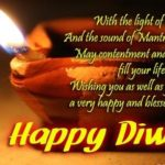 Deepavali Wishes Quotes In English Tumblr