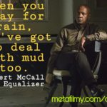 Denzel Washington Movie Quotes Twitter