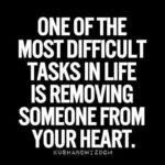 Depressing Breakup Quotes Facebook