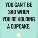 Dessert Sayings Funny