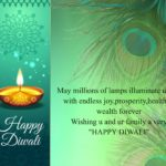 Dhanteras Wishes With Name Pinterest