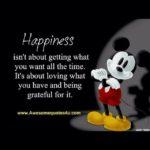 Disney Famous Lines Facebook