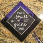Disney Quotes For Graduation Caps Tumblr