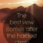 Divine Inspiration Quotes Pinterest