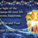 Diwali Family Wishes Images Twitter