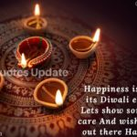 Diwali Friendship Quotes Tumblr