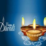 Diwali Greetings Quotes In Tamil Twitter