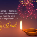 Diwali Love Quotes Pinterest