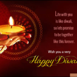 Diwali Padwa Wishes Facebook