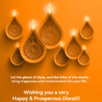Diwali Quotes In English For Corporates Facebook