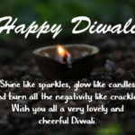 Diwali Status For Instagram