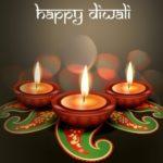 Diwali Status Pic Tumblr