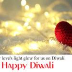 Diwali Wish For Boyfriend Twitter
