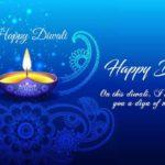 Diwali Wishes Hd Pinterest